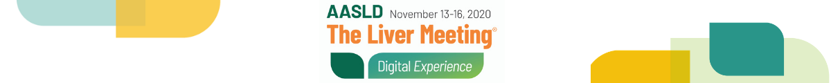 The Liver Meeting Digital Experience™